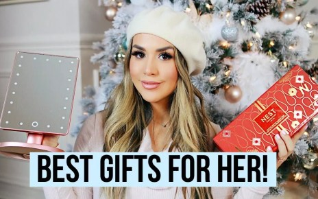 best gifts for her amazon unique christmas gifts for her trendy gifts for her 2017 gifts for the woman who wants nothing christmas gifts 2017 for her christmas gift ideas for wife top 10 christmas presents for girlfriend best christmas gifts for her 2017