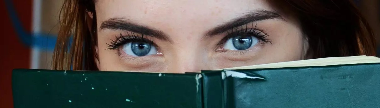 how to improve eyesight fast