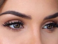 4 DIY Beauty Hacks To Get The Best Out Of Your Eye Makeup