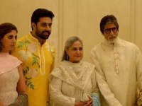 From Nothing To Rs.1000 Crores, How Did Jaya Bachchan Become So Rich?