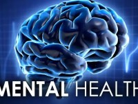 Mental Health And How It Is Perceived In India