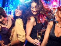 Ladies Night – Top 3 Places In Bangalore To Party This Women's Day