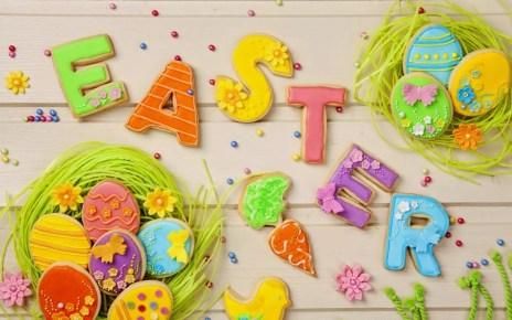 Twitter Easter Eggs