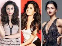 Bollywood Actresses Who Nailed De-Glam Role On Screen