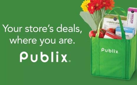 Publix Weekly Ad, Deals, Flyer & Circular