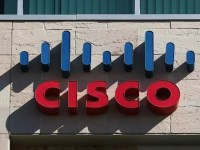 US-Based Tech Giant Cisco Is All Set To Invest In Indian Market, Focusing On 5G!