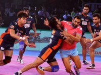 PKL Day 18: Bengal won with 11 points & U Mumba's thrilling 1 point win