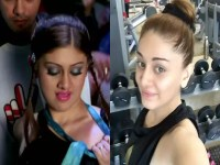 "Check out how the ""Kaanta Laga"" Girl Shefali Zariwala looks Today at the Age of 35!"