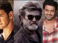 South Film Stars vs Bollywood Film Stars: Who is paid more than the other? Let's find out!