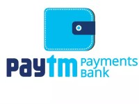 The Failure of Paytm's Payment Bank