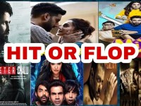 Atrocious droop of the most hyped Bollywood movies in 2018