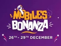 Are the Smartphones really available at these prices at the Flipkart Mobile Bonanza sale?