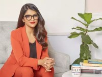 The First Indian Woman founder CEO aiming the Unicorn