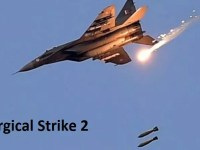 Is it the Payback Time for Pakistan? Surgical Strike 2.0