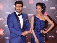 Arjun and Malaika in a serious relationship?
