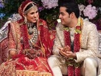 Best and worst dressed celebs in the Ambani wedding