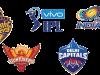 IPL 2019 Kickstarts: DC Beats MI; KKR Defeats SRH
