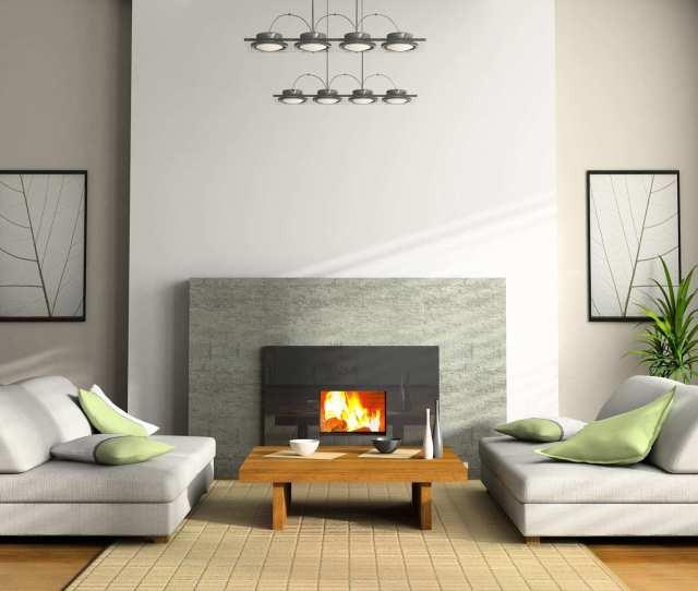The Top Living Room Design Ideas Times News Uk Penthouse Interior Design Living Room Dublex House Design Modern Interior Living Room