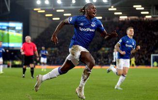 Everton vs Newcastle Highlights - Watch VIDEO