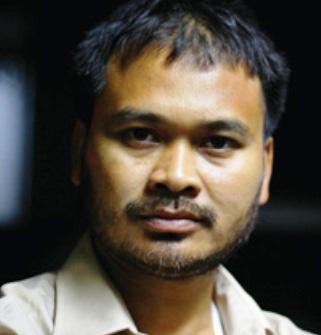 Akhil Gogoi stacks with controversy over Guwahati girl's molestation row