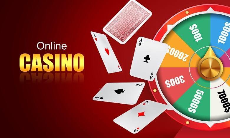 Perfect Gambling https://mrbetwithdrawal.com/mr-bet-casino-test/ den Apps (2021)