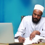 Dr. Bilal Philips on Times of Youth