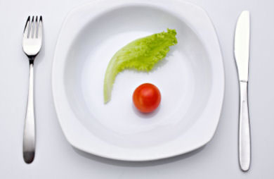 Dieting Myths and Misconceptions Busted
