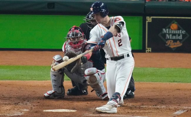 Nats Take 2 0 Series Lead Over Houston The Times Record