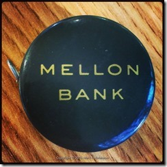 mellon bank