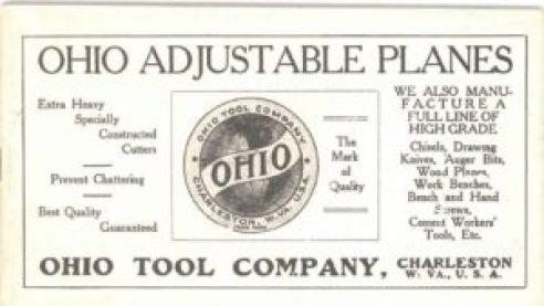 1915 Catalog Page