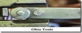 Ohio Tool-4