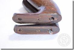 Millers Falls Skewed Jack Prototype Skew Fig-20