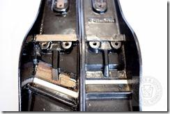 Millers Falls Skewed Jack Prototype Skew Fig-3