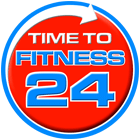 Ginásios Time To Fitness 24