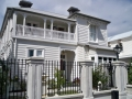 Ponsonby Manor Front
