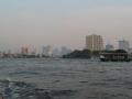 Bangkok Kanchanaburi Thailand