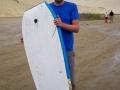 Sandboarding-2