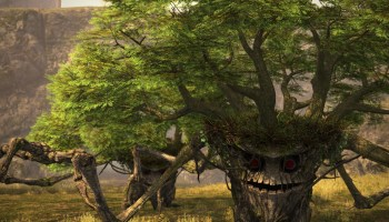 Final Fantasy XIV Main Story Complete! – Time to Loot