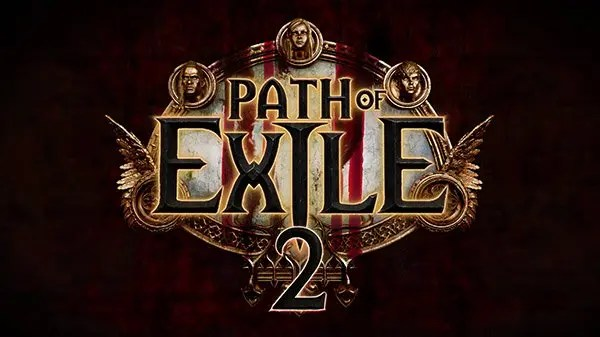 Five Game Challenge Day 16: Path of Exile 2 Announced