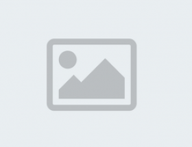 camping Rome