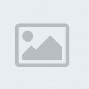 reisgids Londen time to momo