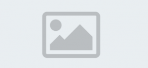 easyjet-generation-orange_web