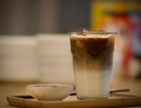 koffie_Brugge