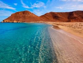 Andalusie_de_mooiste_stranden_van_andalusië