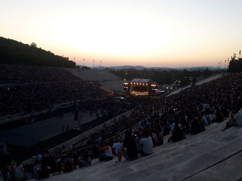 tips zomer 2019 in athene