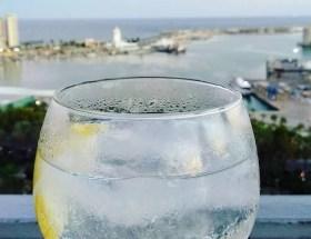 Zomerse activiteiten in Málaga