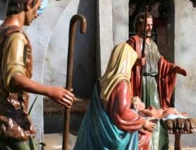 kerst en oud & nieuw in Valencia