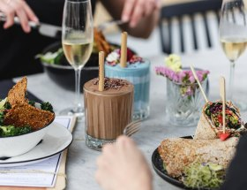 restaurant gezond ibiza