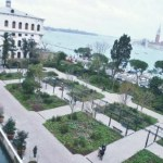 Giardini Reali heropend