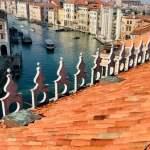 highlights: 24 uur in Venetie